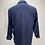 Thumbnail: Strellson Pocket Shirt Navy
