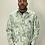Thumbnail: Carhartt Marble Overshirt