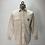 Thumbnail: Carhartt Salinac Shirt | Jacket Sand