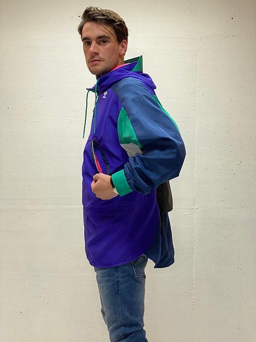 Adidas Karkaj Jacket