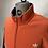 Thumbnail: Adidas Originals Turtle Sweat