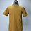 Thumbnail: Carhartt Classic T-Shirt Yellow