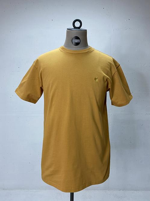Carhartt Classic T-Shirt Yellow