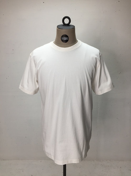 Drykorn s/s Tee Off White