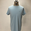 Thumbnail: Koll3kt s/s Tee Light Blue