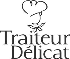 logo traiteur.png