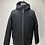 Thumbnail: Elvine Winter Jacket Black