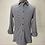 Thumbnail: Drykorn Dressed Stretch Shirt Light Navy