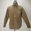 Thumbnail: Carhartt Organic Cotton Shirt/Jack Brown