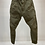 Thumbnail: G-Star Raw Tapered Cargo Pant