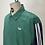 Thumbnail: Adidas Originals Coach Jacket