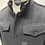 Thumbnail: G-Star Raw Woolen Blazer | Jacket Black