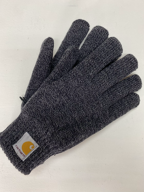 Carhartt Thinsulated Knitted Gloves
