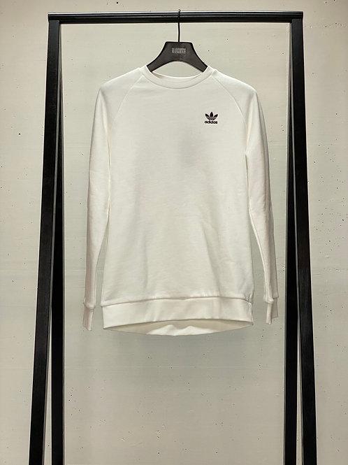 Adidas Embro Sweat White