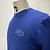 Thumbnail: Klitmøller Message Sweat Blue