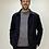 Thumbnail: Drykorn Woolen Shirt/Blazer