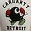 Thumbnail: Carhartt Boxing T White