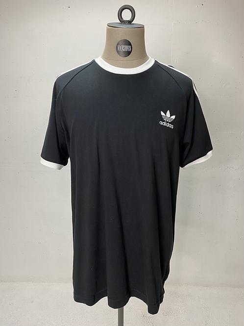 Adidas Originals Retro Tee Black
