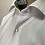 Thumbnail: Strellson Dressed Stretch White Dot Shirt