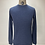Thumbnail: DENHAM Soft Knit Crewneck Blue