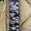 Thumbnail: Elvine Classic Parka Army