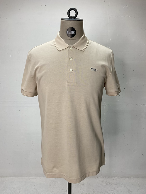 Tiger of Sweden Polo Sand