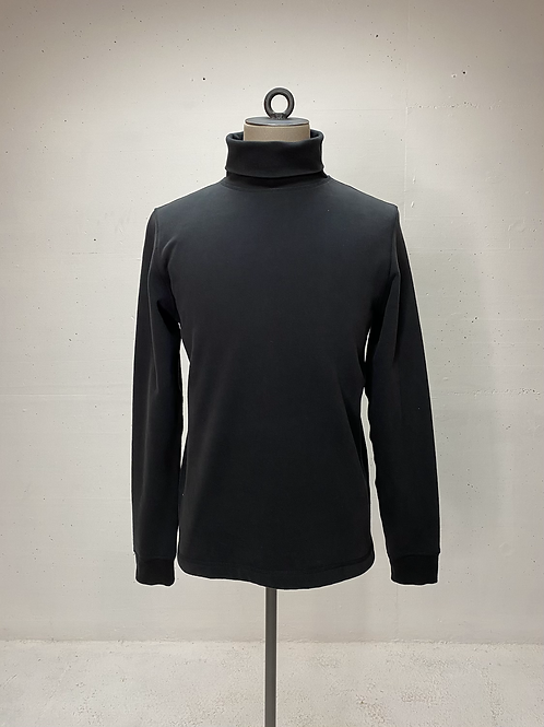 Drykorn Turtle Sweat Black