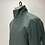 Thumbnail: Elvine City Jacket Green