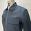 Thumbnail: Elvine Pocket Jacket Dark Night