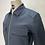 Thumbnail: Elvine Pocket Jacket Dark Night