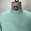 Thumbnail: Scotch & Soda Crewneck Knit Mint