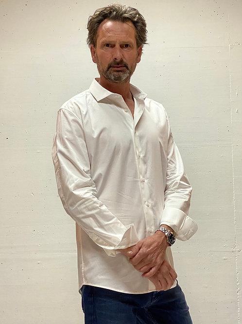 Drykorn Elias Stretch Shirt