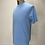 Thumbnail: DENHAM Soft Knit T Dusk Blue