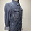 Thumbnail: G-Star Raw Damaged   Repaired Denim Jacket