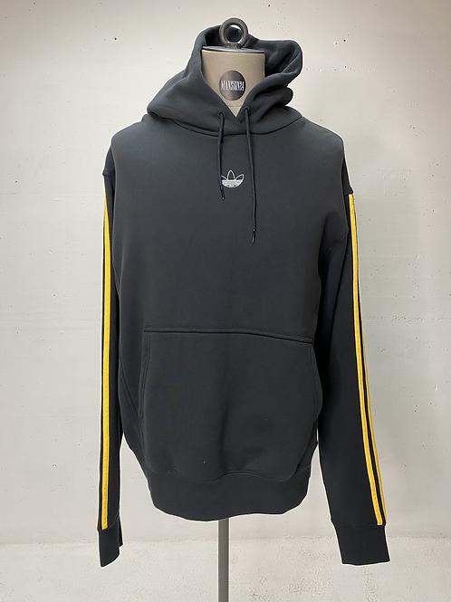 Adidas Originals Oversized Hooded Sweat