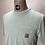 Thumbnail: Carhartt Pocket T Mint
