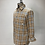 Thumbnail: Scotch and Soda Pocket Shirt Check