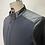 Thumbnail: Koll3kt High Tech Leather Jacket Black