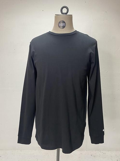 Carhartt Long Sleeve Black