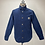 Thumbnail: Carhartt Organic Cotton Shirt/Jack Navy
