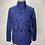 Thumbnail: G-Star Utility Shirt | Jack Blue