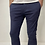 Thumbnail: Drykorn Comfort Stretch Chino Navy