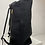 Thumbnail: Carhartt Canvas Duffle Bag Black