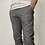 Thumbnail: Drykorn Stretch Pants Light Grey