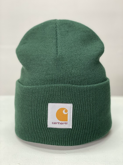 Carhartt Watch Hat Bottle