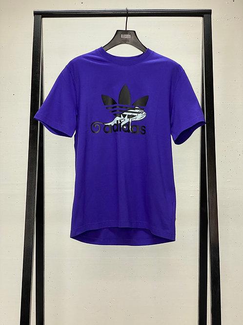 Adidas Printed Logo T