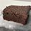Thumbnail: Homemade Brownie