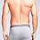 Thumbnail: Drykorn Boxer Corbin 3-pack Grey
