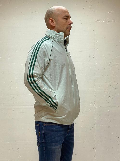 Adidas BLC Jacket