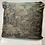 Thumbnail: Carhartt x Voited Teddy Pillow & Blanket